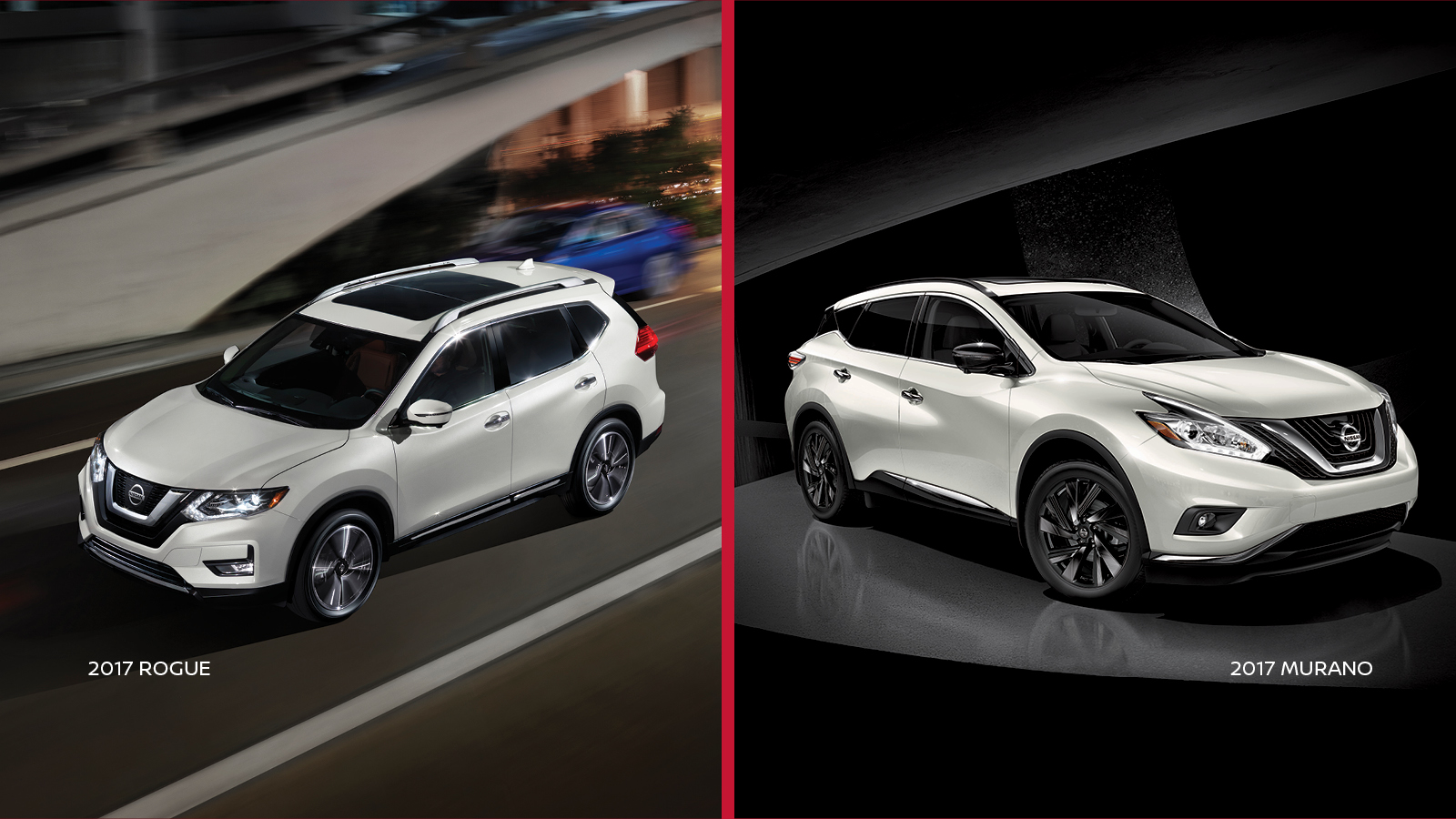 2017 Nissan Rogue Overview Autos Post