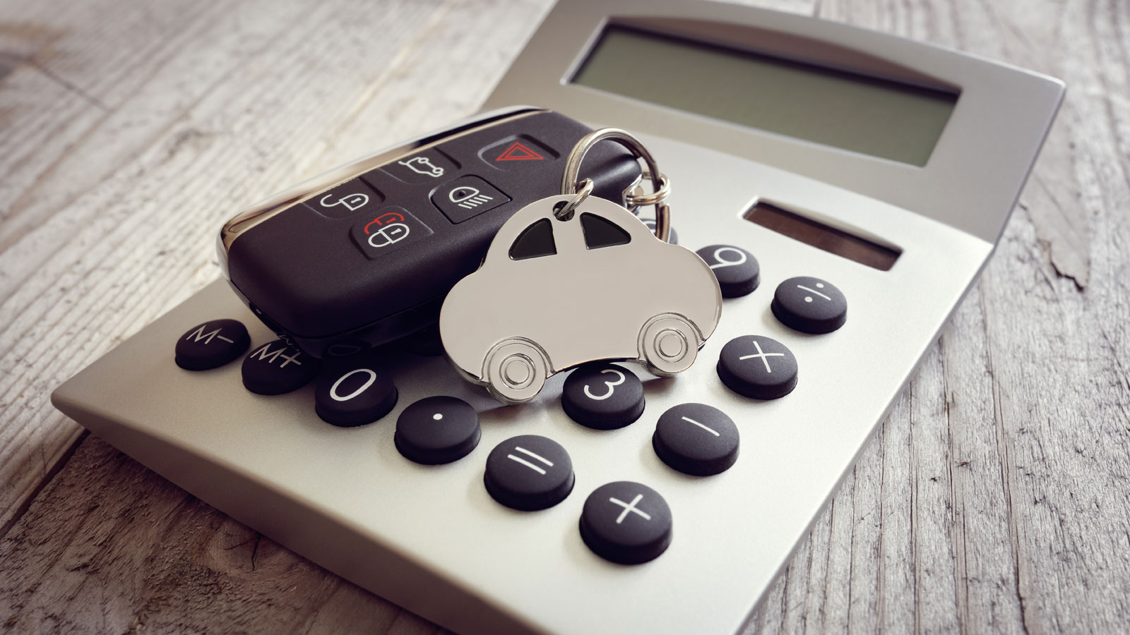 Why You Should Use A Car Payment Calculator Peruzzi Nissan Blog