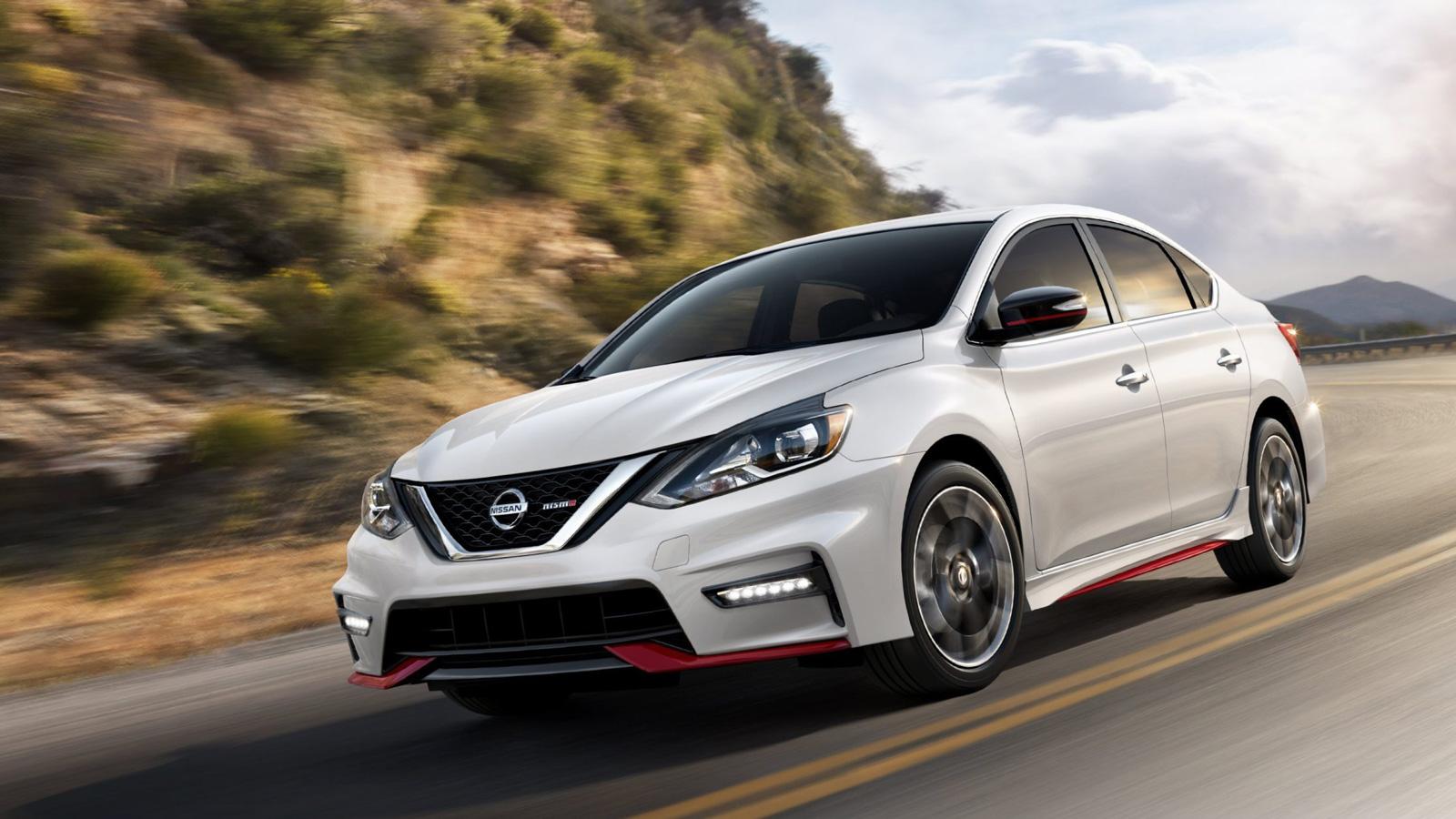 Peruzzi Nissan Blog - Peruzzi Nissan Blog | News, Updates, and Info